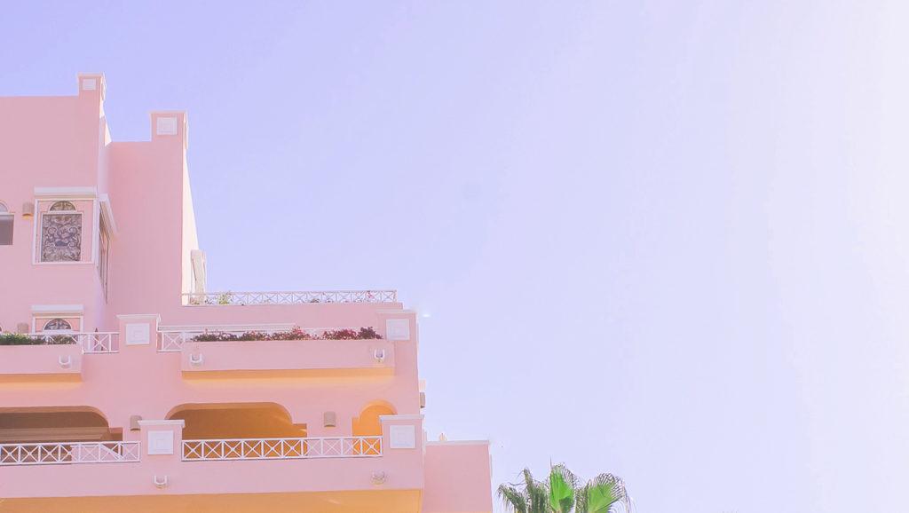 Bree Pair - Summer Desktop Background Series - Bree Pair